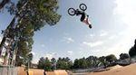 Todd-Meyn-Total-BMX