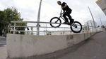 MArie-JAde-Montpellier-Video