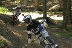 Triberg Reisen 2016 - Saalbach Serfaus Leogang DH Camp