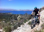 Alcudia_Trails_MTB-Camp_Mallorca