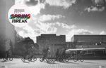 freedombmx 119 Springbreak München