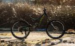 devinci wilson downhill mountain bikes from america and canada