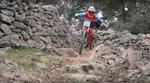 Wird ein Lauf des UCI Downhill World Cups 2018 auf der kroatischen Insel Lošinj stattfinden? Wir drücken die Daumen! Hier findest du das Bewerbungsvideo.