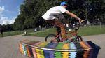 freedombmx-Leservideo-Heilbronn