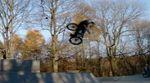 Fabian-Haugk-Leservideo-BMX