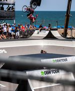Dew_Tour_Andy_Buckworth_first_place_4