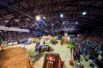 FMB Gold Event in Thun, Switzerland on April 29th-30th, 2016 / Photo: www.andremaurer.ch