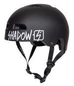 Der neue Helm von kunstform und The Shadow Conspiracy kann ab sofort vorbestellt werden