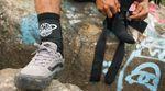 Die Space Brace hilft bei Knöchelproblemen und beugt ihnen sogar vor. Ab sofort ist der innovative Knöchelstutz in Europa über Sport Import erhältlich.