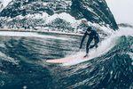 WayNorth_AlineBock5_byNickPumphrey_Lofoten Surfing Norway