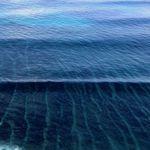 kanoa-surfboards-dopf-hannah-6