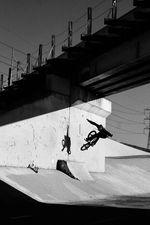 Dan Kruk by Felix Prangenberg