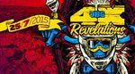 JBC 4X Revelations