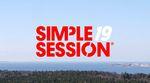 Eskalation im Baltikum: Vom 2.-3. Februar 2019 geht die legendäre Simple Session in Tallinn (Estland) in die nächste Runde.