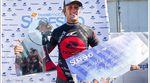 Josh_Kerr_Boost mobile SurfSho