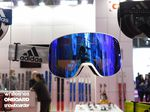 Adidas-Eyewear-Progressor-C-Snowboard-Goggles-2016-2017-ISPO-6
