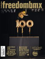 freedombmx-Cover-100
