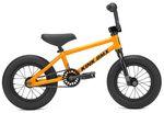 Kink Coaster 12 Zoll BMX Rad