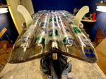 Recycled_Beer_Cans_Surf_Board-620x465