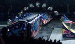 Foto: Nitro Circus