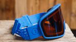 _electric_electrolite_ski_snowboard_goggles_2016_2017_review_100_T__8204