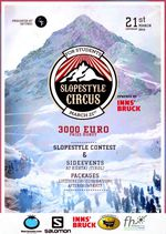 Flyer_Front_SlopestyleCircus