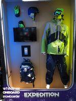 Picture-Eno-2.0-Snowboard-Jacket-Accessories-2016-2017-ISPO-23