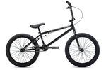 """Wenn du mit BMX anfangen möchtest, dann machst du mit dem Aura 20"""" von DK Bicycles definitiv nichts falsch"""