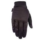 Fist BMX Handschuhe Blackout