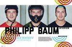 Philipp Baum Interview freedombmx 121