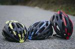 BH Bikes Evo Helm