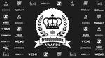 Wer steht bei den freedombmx Awards in Oldenburg ganz oben auf dem Treppchen? Vote hier für deine Lieblingsfahrer und dein Lieblingsvideo des Jahres 2018.