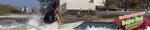 Rap Nui Surfcamp