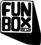 FunboxStore