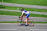 Beim Radtraining stellt die Ernährung einen wichtigen Faktor dar. Ausgewogenheit sollte hier auf dem Programm stehen und darüber hinaus muss jeder Sportler auf seinen Stoffwechsel hören, um sich optimal anpassen zu können. Foto: Charly_7777 (CC0-Lizenz)/pixabay.com