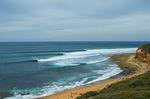 Bells Beach credit: WSL / Kirstin Scholtz