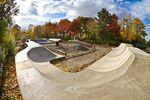 Skatepark-Lübbecke
