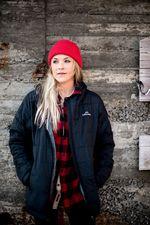 Review | Kathmandu Lawrence ThermoPlume Jacket