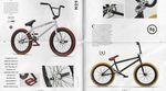 Die 2016er Komplettradlinie von wethepeople ist hot! In diesem 50seitigen Katalog kannst du dir die Räder genauer angucken und bekommst auch noch alle Specs.