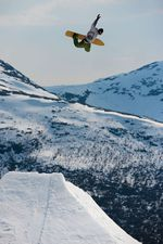 mads jonsson, method, jump, norwegen, snowboard