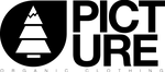 LOGO PICTURE BLACK png