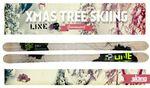 X_mas_tree_skiingLineTOP