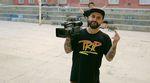 Fernando Gomarín Olaiz ist quasi der BMX-Pate in Barcelona und hatte die halbe Welt für Still Out Here vor der Kamera, inklusive Gastclips von Ty und Dak.
