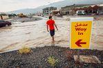Deuter_Czerner_Attack_Oman_MTB8