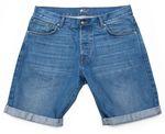 Local Outerwear Shorts Corto