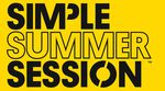 Hier entlang für den Livestream von der Simple Summer Session 2017 in Riga mit Alex Donnachie, Daniel Dhers, Felix Prangenberg, Kostya Andreev uvm.