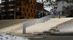 Kilian Roth hat für Ausgabe 98 unseres Printhefts einen der epischsten Icepickgrinds rausgehauen, die jemals in Deutschland performt wurden.