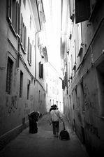 Vans Italien Tour 2014