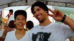 Nike-BMX-Taipei-Video