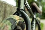 Vans Cult BMX Reifen Camouflage